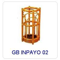 GB INPAYO 02